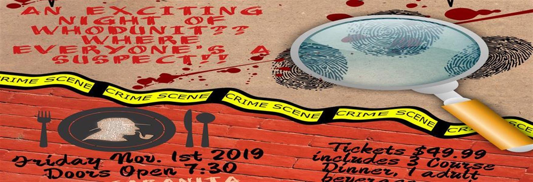 963201a4-046c-4321-a2ca-cc08f6c46f8b_Copy of murder mystery dinner theater flyer template-1.jpg