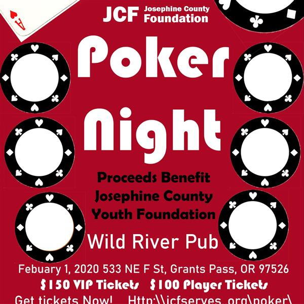 f7046c24-86a9-45f8-8336-c62a199d3fee_poker night finished.jpg