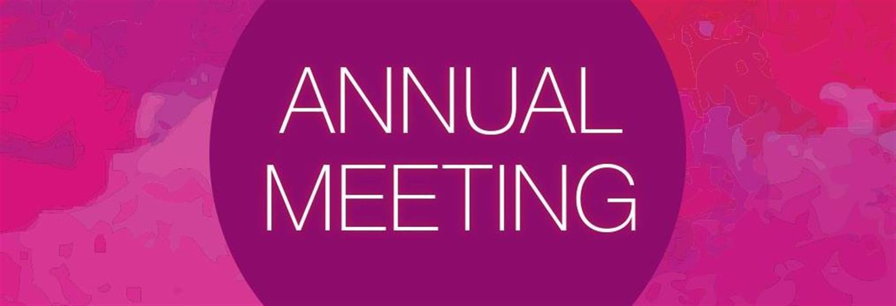 7fe61a37-1a7f-454b-b1ea-4a3e6a7d0154_Annual_Meeting-1013x500.jpg