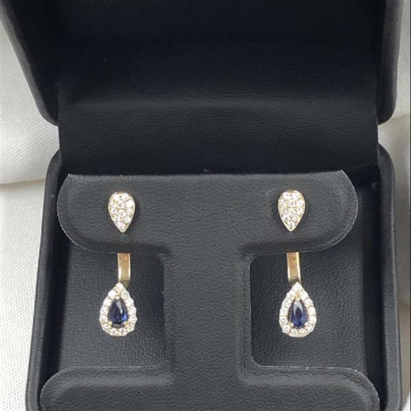 ecef1765-03d0-42e1-a1fe-f41fcdd111f4_smaller earring..jpg