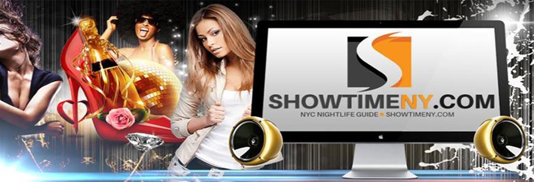 0c1d18cb-8764-46af-8e02-7fc9f96999b1_showtime banner long.jpg