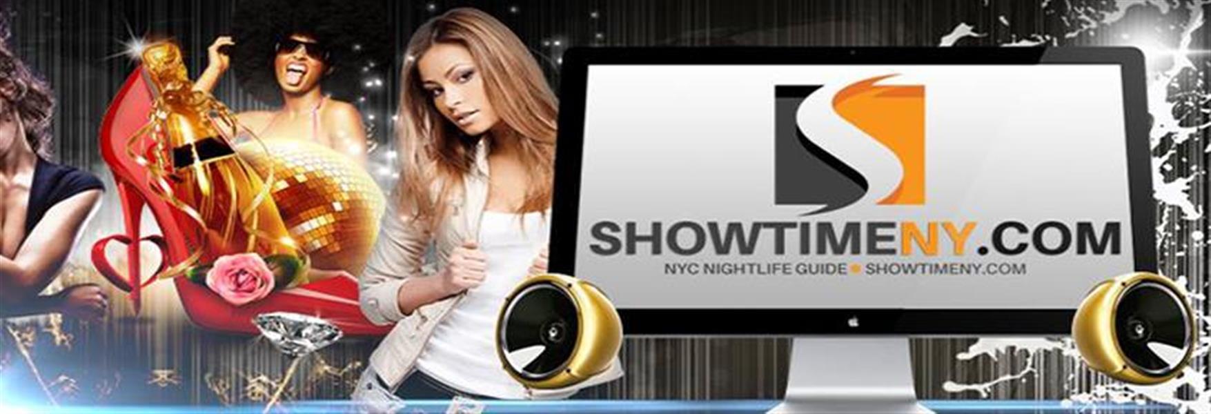 f541c1d8-afcc-4047-8acf-59bcad2f9b6d_showtime banner long.jpg