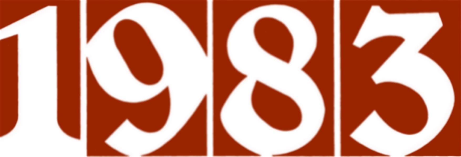 244ffd41-aca4-46b7-b193-d655dbf29ecb_1983.png