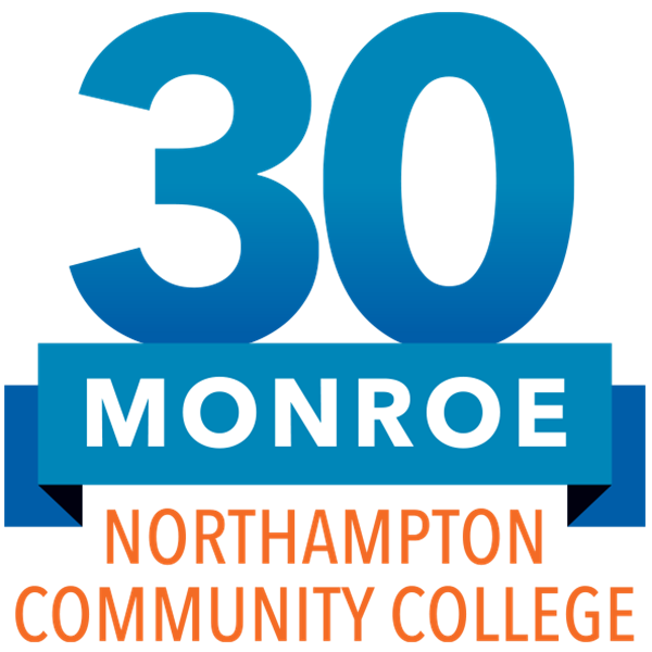 0a0cca83-5424-4a7f-930f-07d1619d8428_Monroe 30th Logo.png