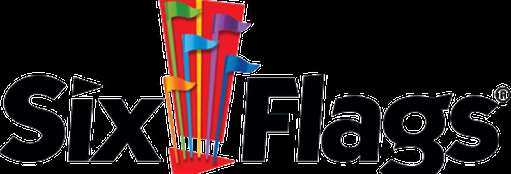 4fe48456-ec16-4eb2-8295-2864586f11e9_Six_Flags_Over_Texas_logo.png