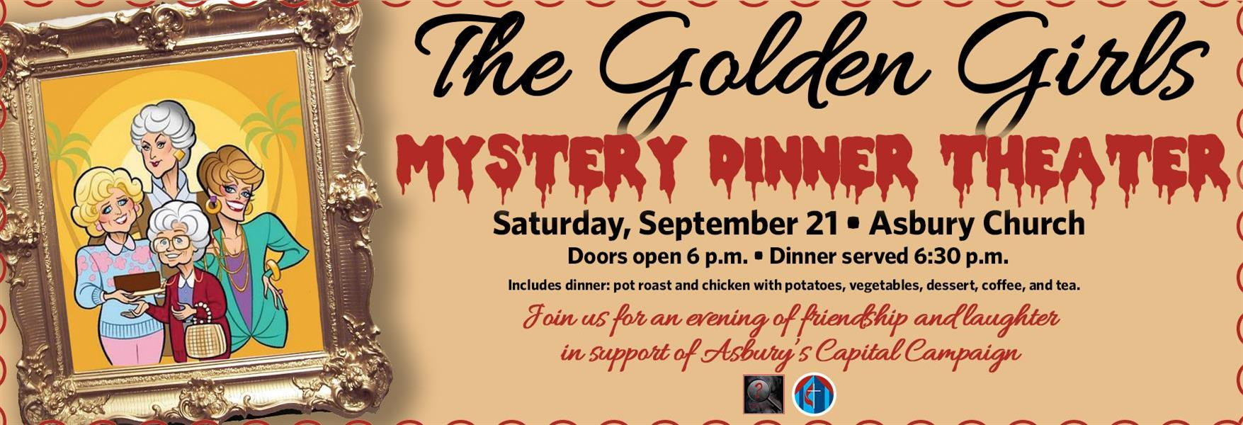 b0aba564-4e84-49c3-b0ee-64aa8b55bc20_Murder Mystery Dinner - When Now page header.jpg