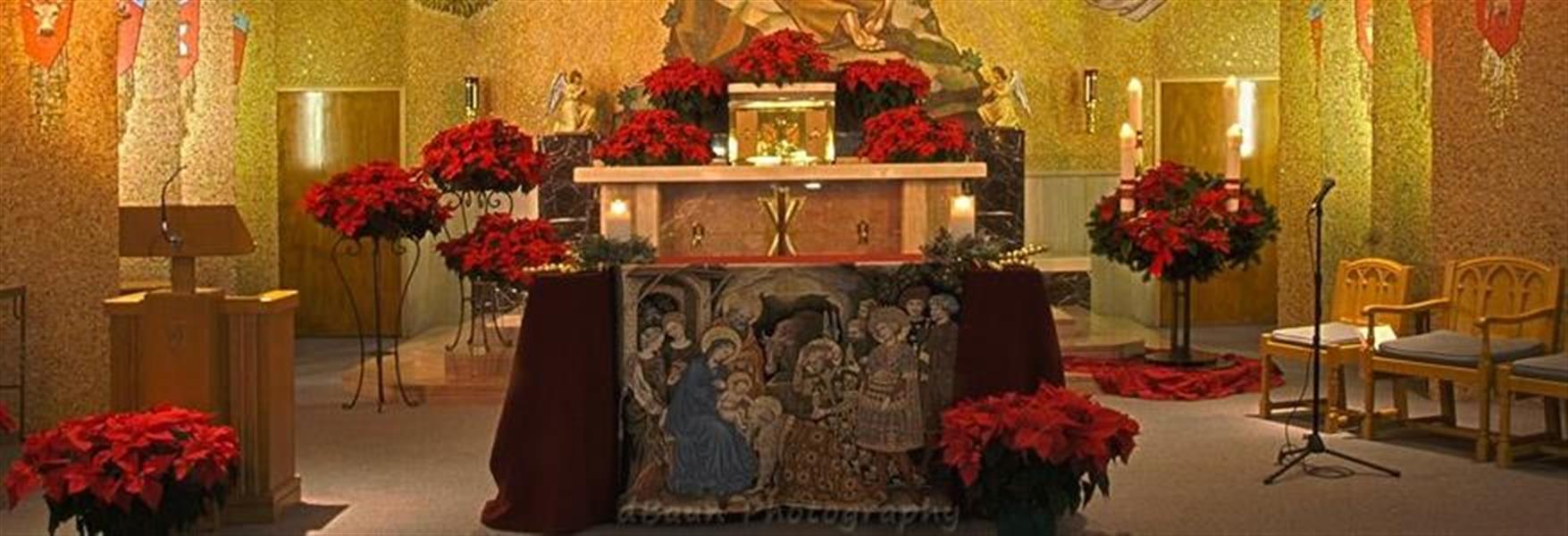 73d70466-96cb-4686-b08a-ba9c6e356d0a_Christmas altar.jpg