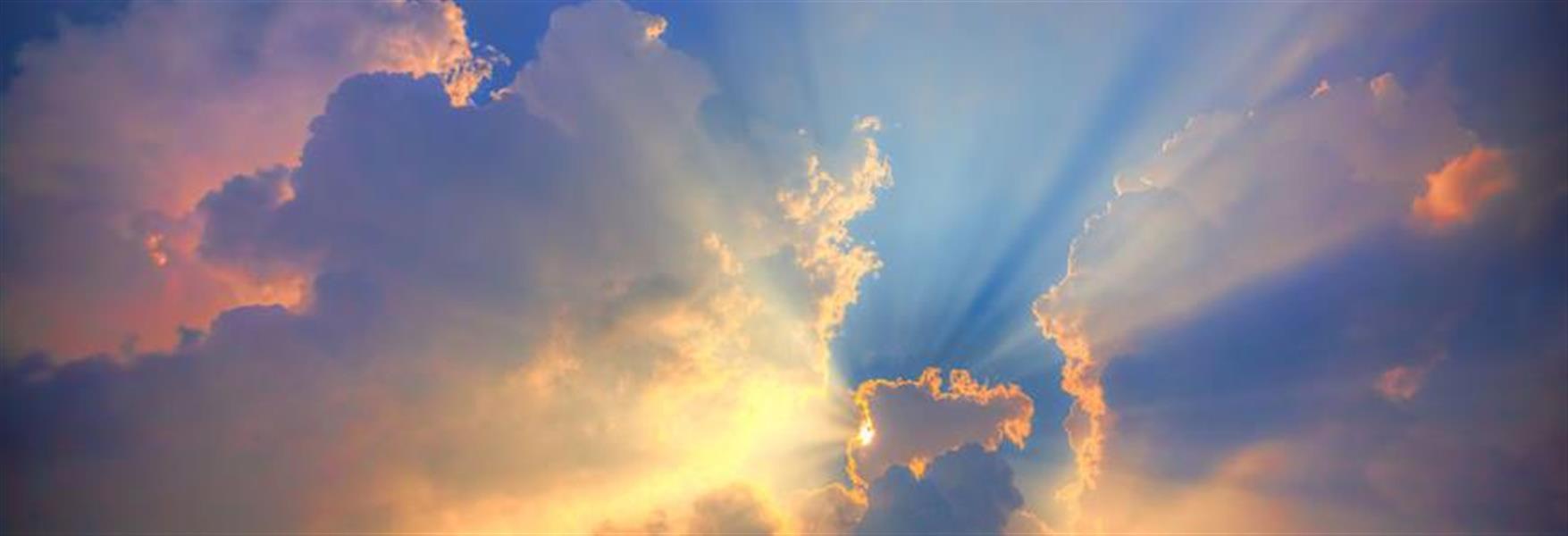 b9ace7eb-a403-4f01-9e8a-28d0ada25d25_light-bursting-from-cloudssunrays-beam-of-light-clouds.jpg