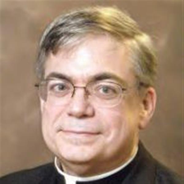fb0f5de3-a351-4332-9a9e-8346808c9a88_Msgr.-Schlert-Appointed-Bishop-of-Allentown-211x300.jpg