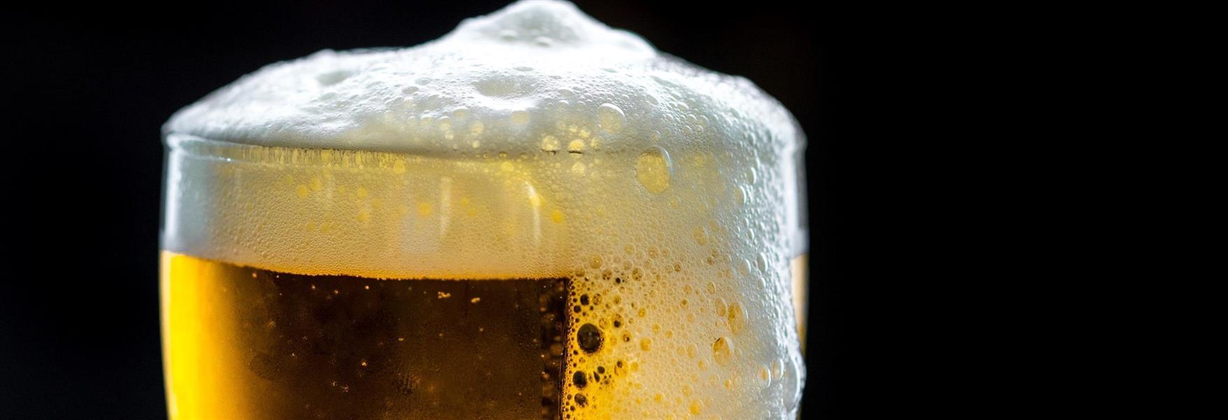 16027e06-c762-4863-845c-99de91333257_beer picture.jpg