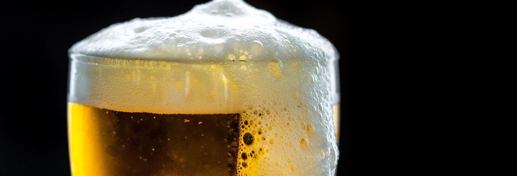bdae3b4b-4418-473b-8b14-7dbd472f3c85_beer picture.jpg
