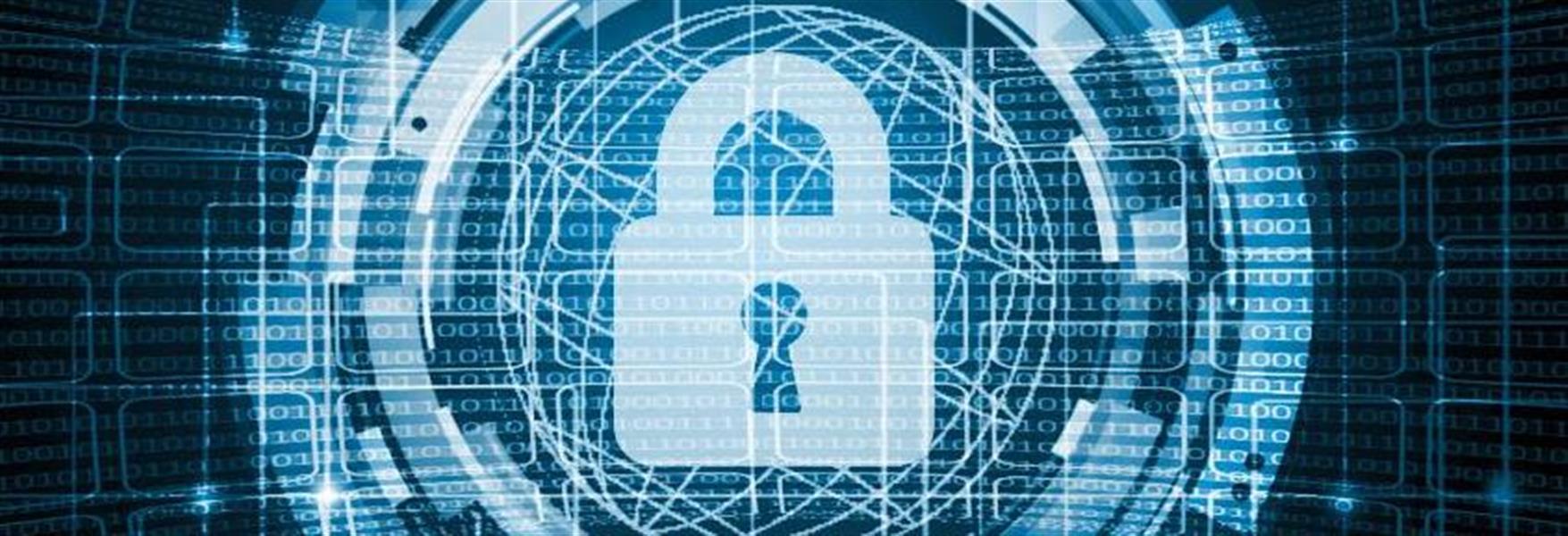 52de87c6-9d2d-47af-8e68-b2cd423ca2d2_cyber-security-illustration.jpg
