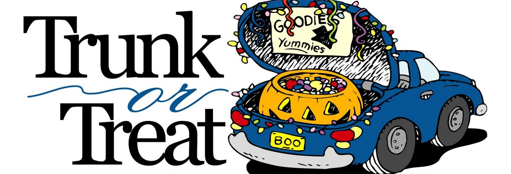 08063716-fdef-437a-8537-8a625668e1a6_Trunk_or_Treat_Logo.png