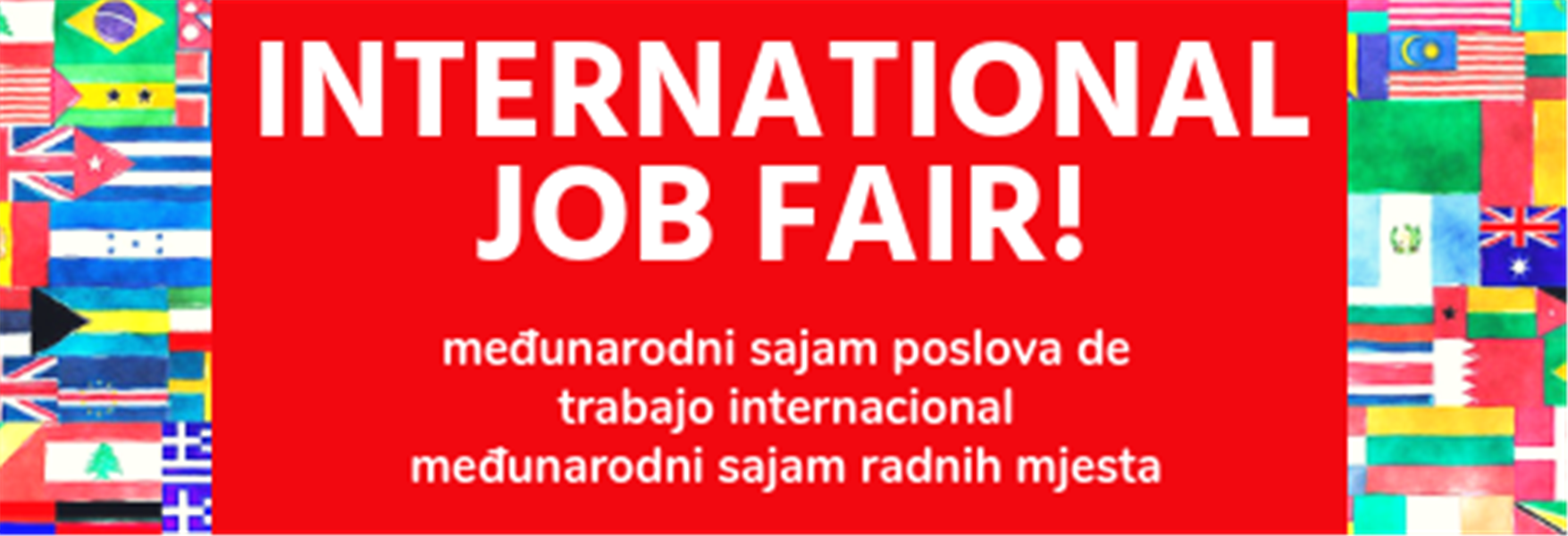 86ab63fd-c85c-451b-b357-701edf37637d_International job fair header HQ.png