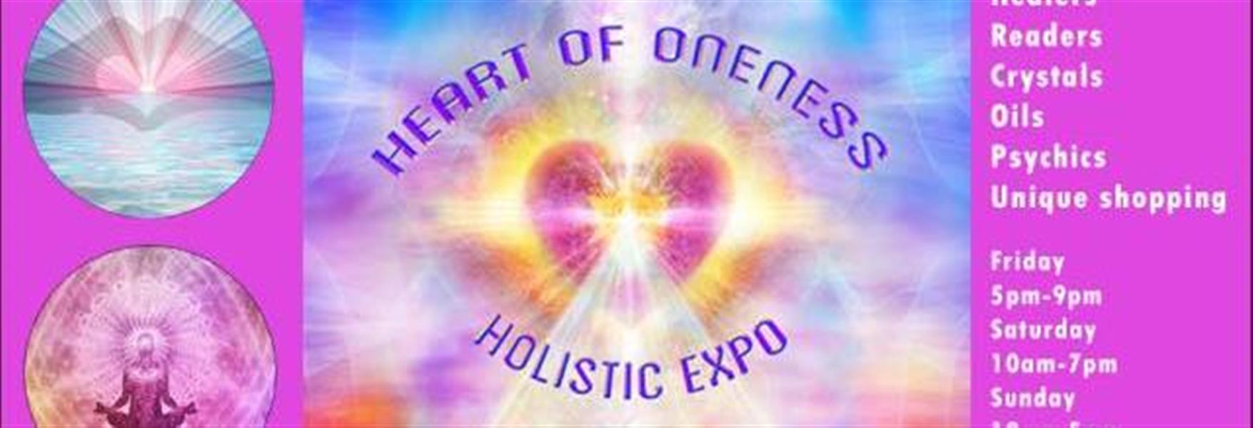 2da5b90f-4433-46c3-bac4-61ef65392717_Heart of oneness expo cover pic.jpg