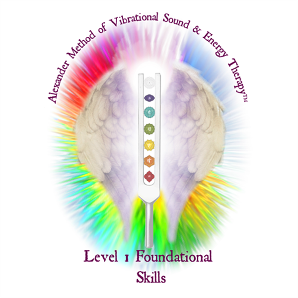 66357fd0-f9af-4495-a2bd-3fa95f3e114c_Vibrational+High+Level+1+Fo.png
