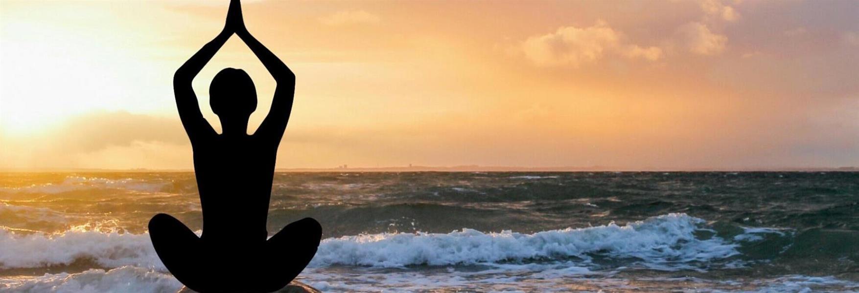 a9f2f10e-ea9e-497c-b10f-684cd32a4453_Kula Heart Sunday Meditations.jpg