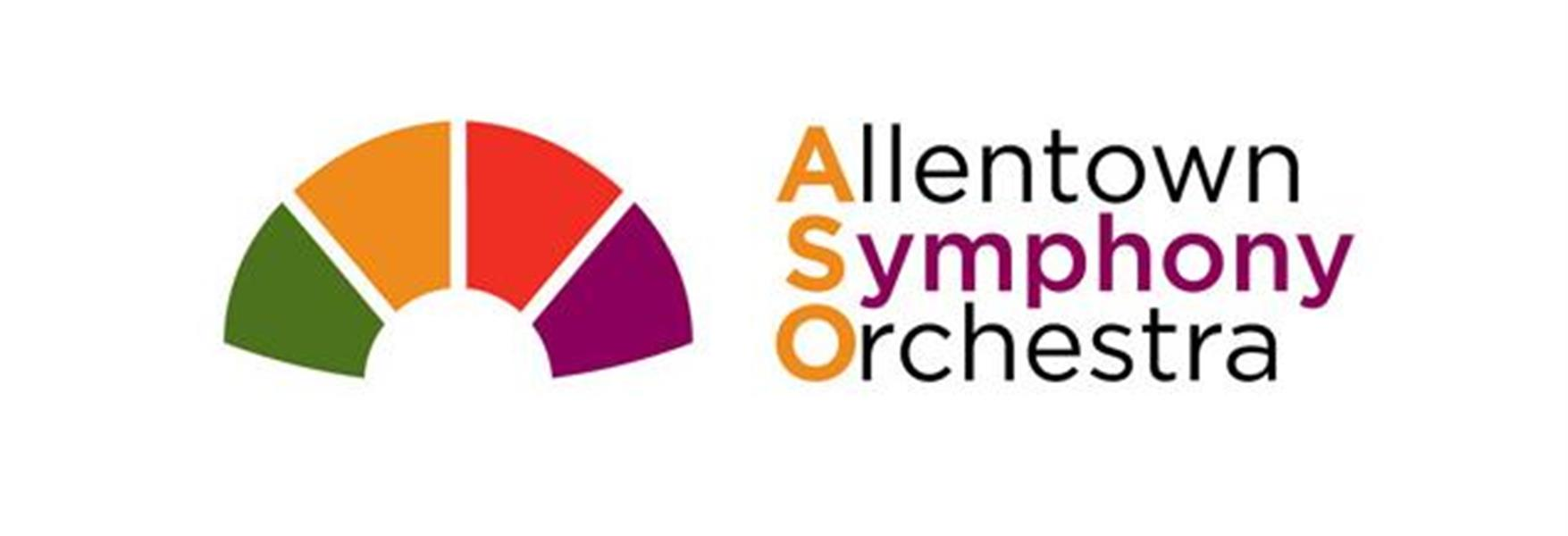 Allentown Symphony Associations welcomes Back2Life!
