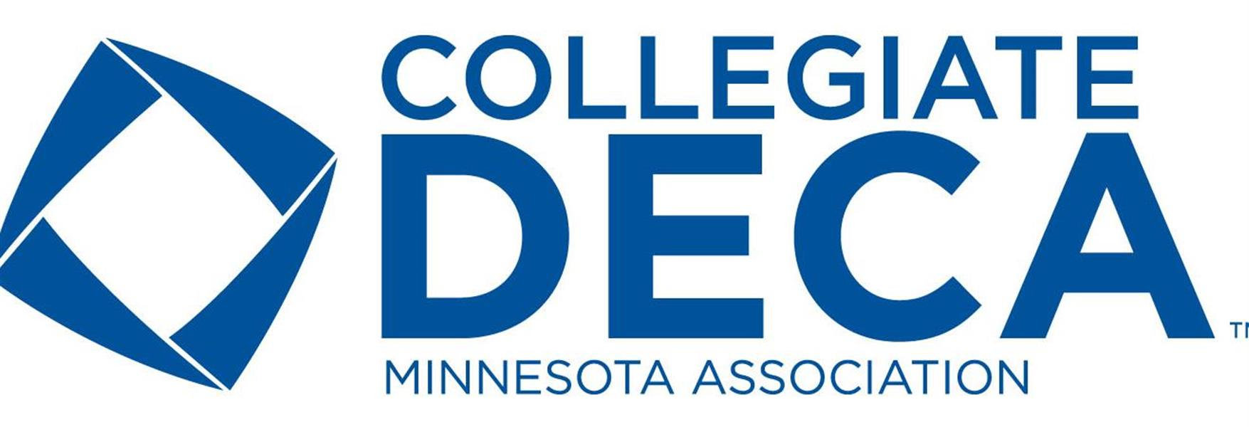 6707850c-4e0b-420e-b534-3a4b3e197423_MN Collegiate DECA Horiz Blue.jpg