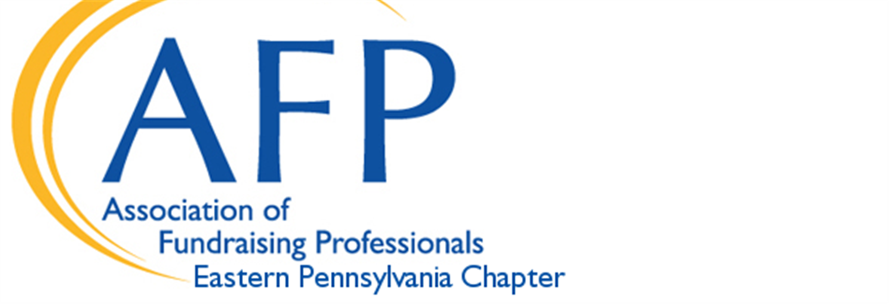 08a2ff81-9335-4898-ae56-22aa5a6b03d4_AFP - EPA Logo.php.png