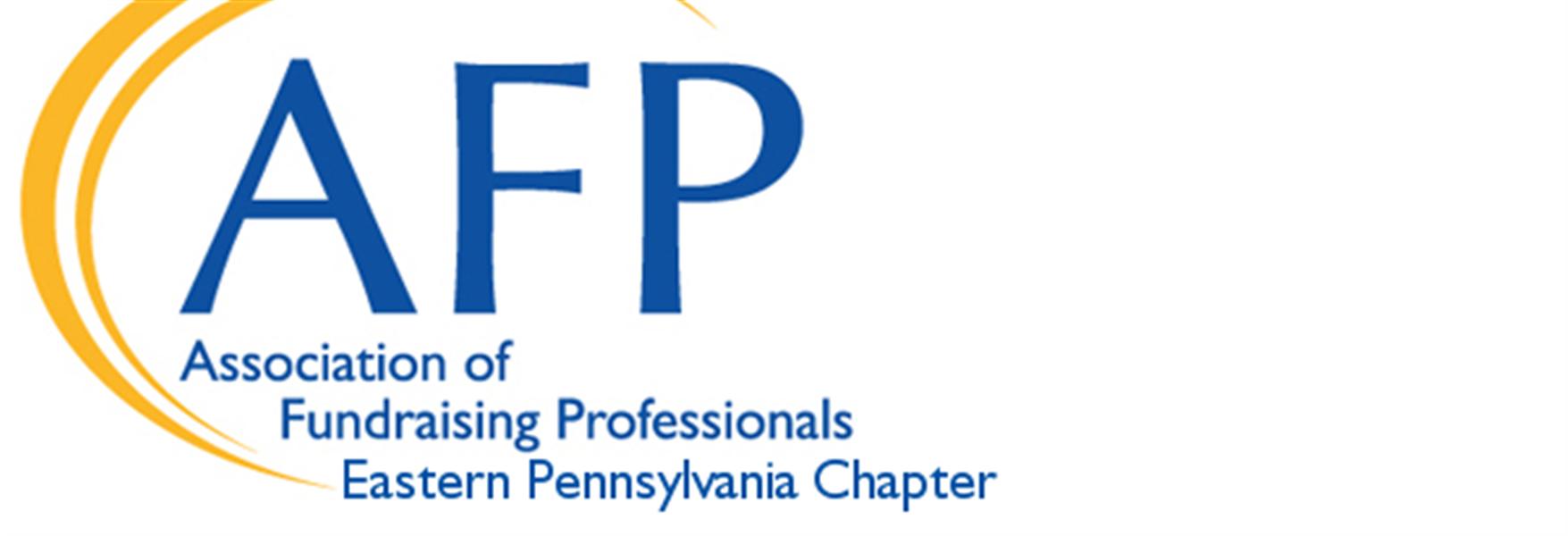 3aea59b8-7389-4483-96fb-d6689eb5163c_AFP - EPA Logo.php.png