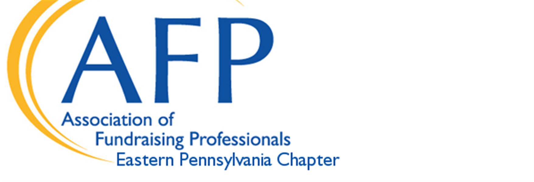 6f2eecb6-9d69-41f4-b66f-1de1ca84045a_AFP - EPA Logo.php.png