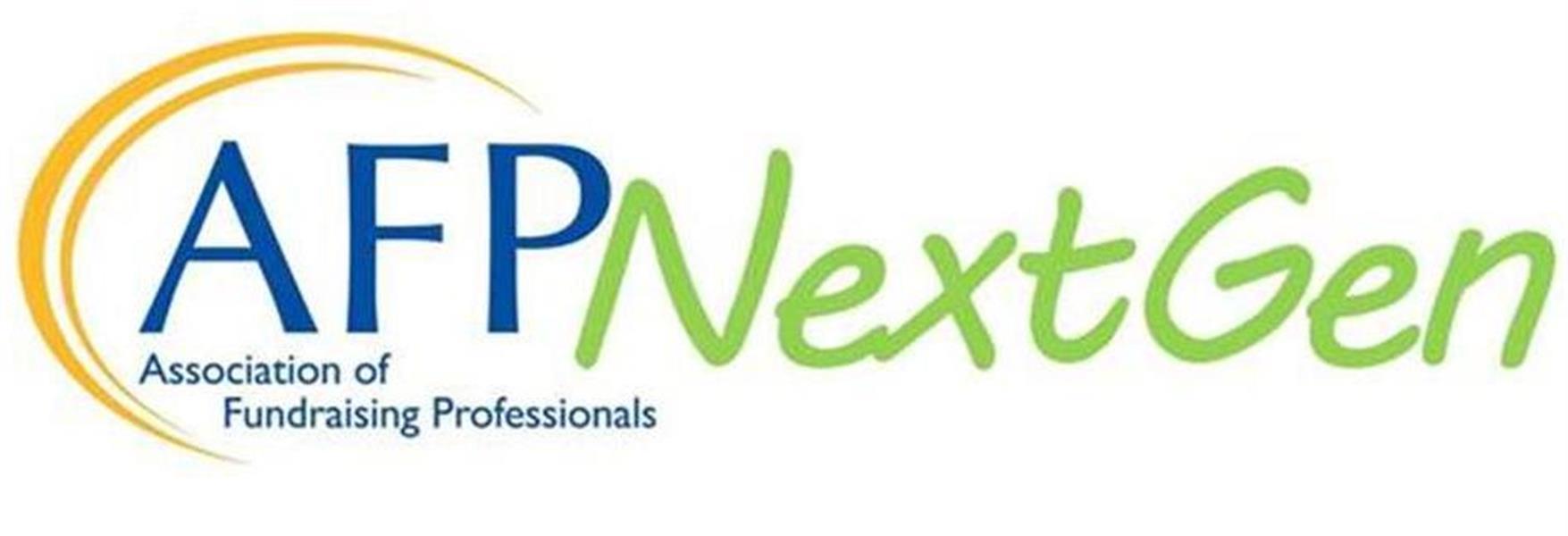c0b4ba03-606f-4e6c-96c8-bcf014712a31_AFP NextGen Logo.jpg