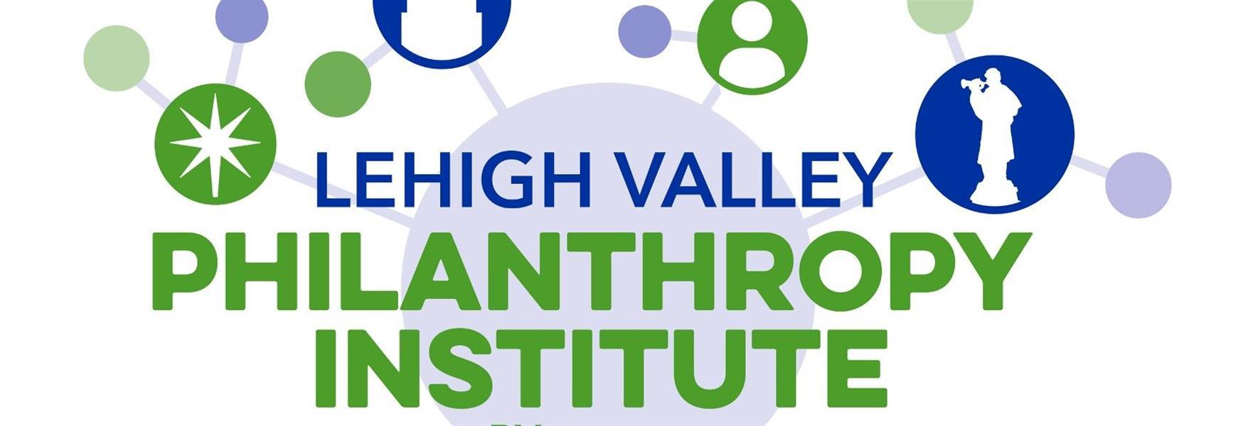 cf0438e5-65fd-41da-861c-b3cd3cf013e8_LV Philanthropy Instiute Logo 2.jpg