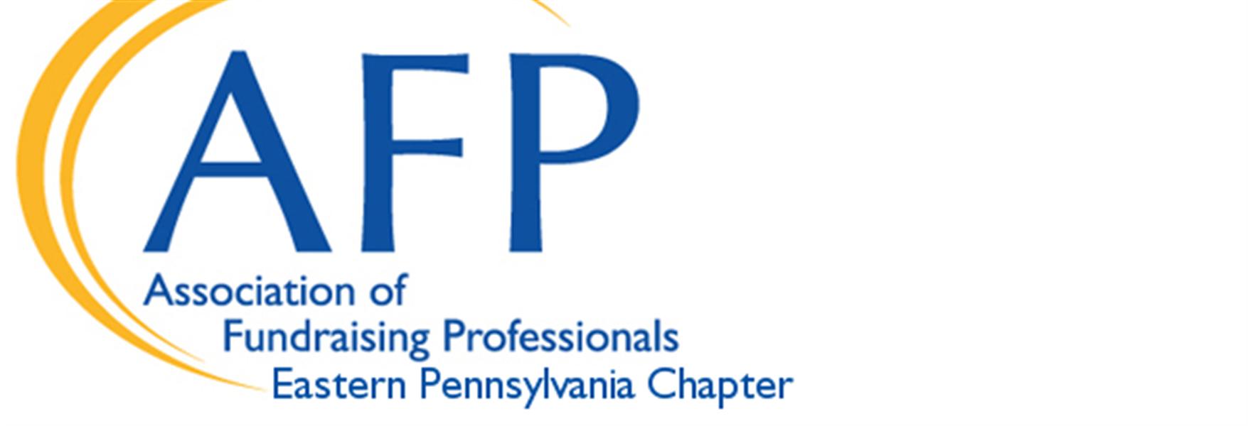 e265fccf-1138-4a7e-abe0-47e4488d0aa3_AFP - EPA Logo.php.png