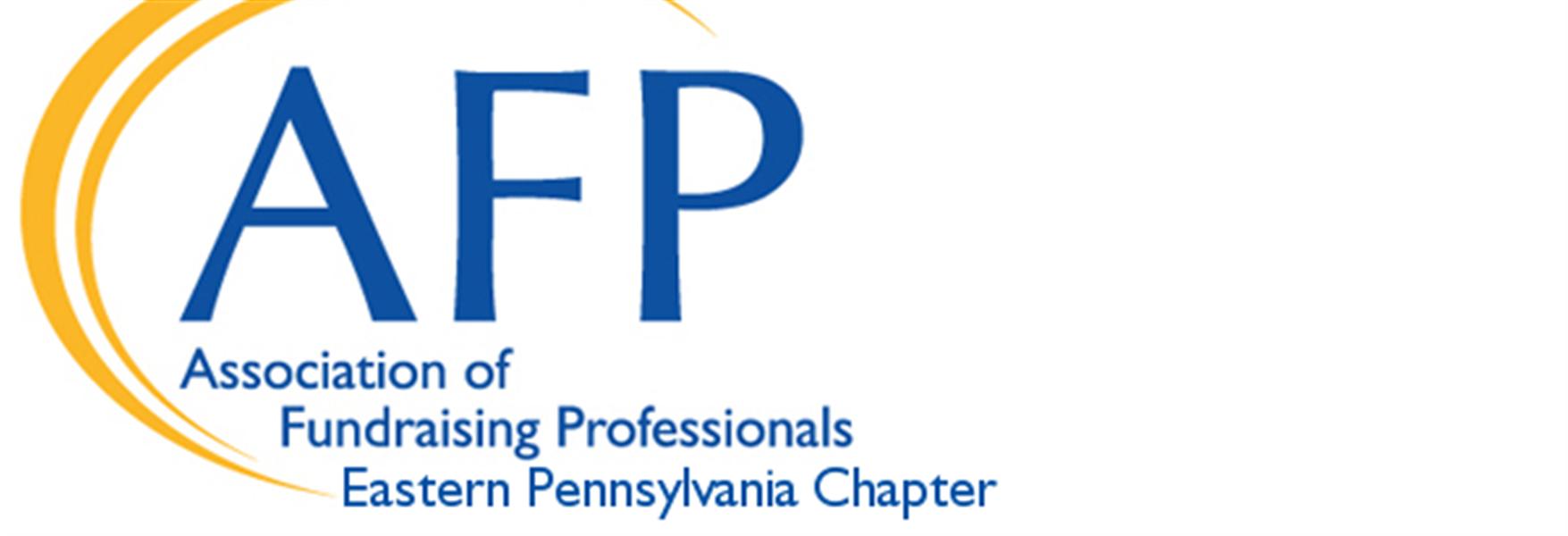 e85dc11c-5dfd-48c6-8308-fd895ae602af_AFP - EPA Logo.php.png