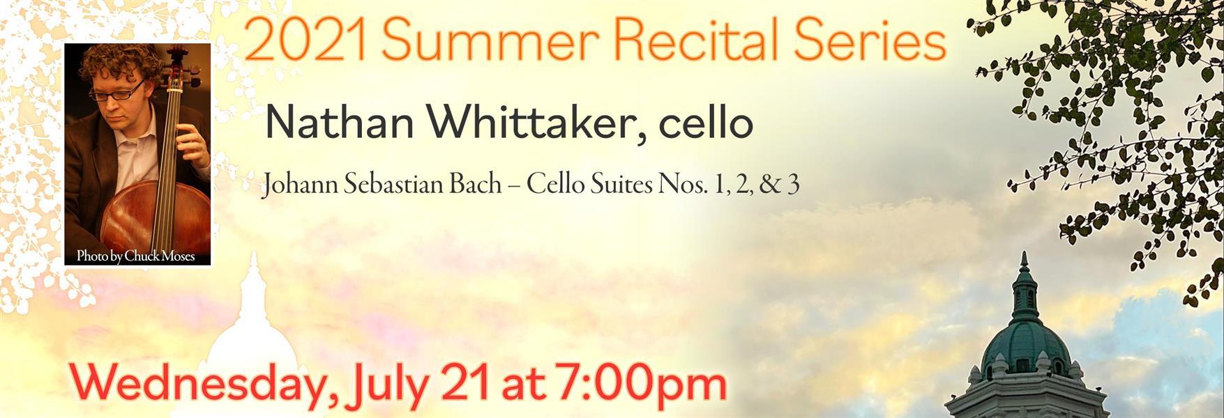 ab139fe8-505e-4849-be10-f54614828afb_2021-summer-recital-banner-Nathan-Whittaker-FB.jpg