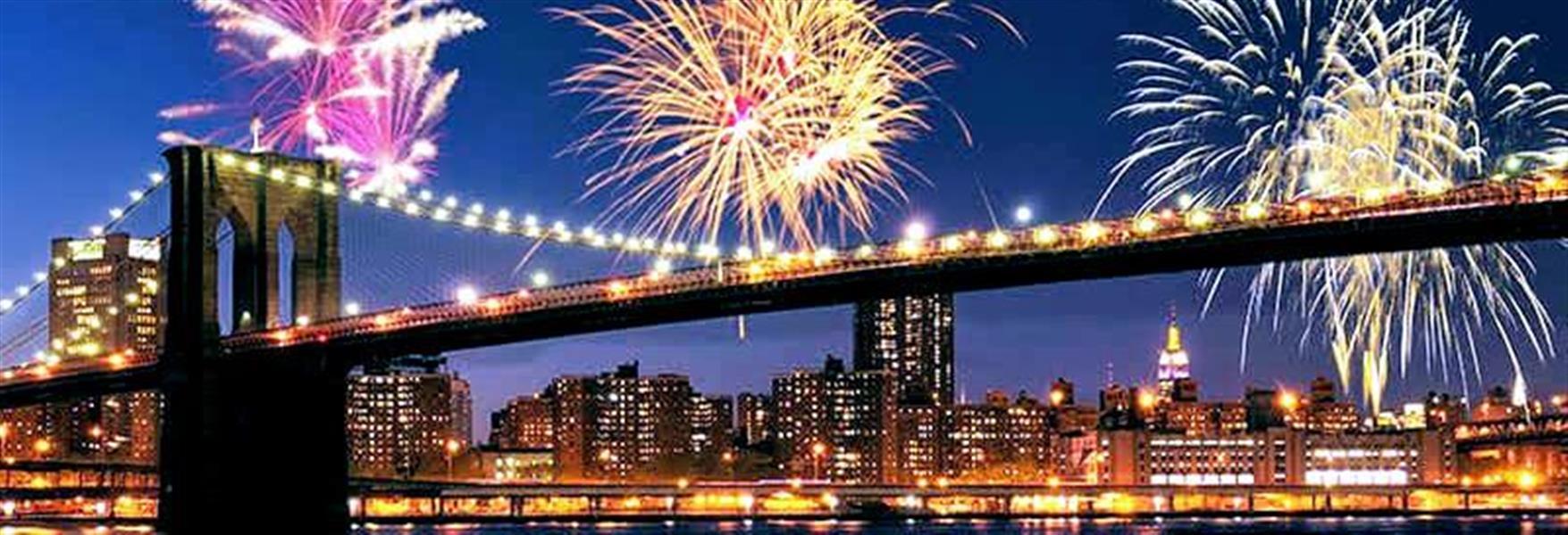 d10f0383-36ad-4e26-8188-9db4c696a953_july-4th-new-york-city.jpg