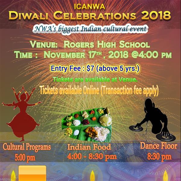 1b4af00e-d6f9-4519-8de0-8dfd3c57e1af_Diwali2018_Flyer.jpg
