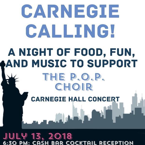 ef544fe9-309e-4da1-95b0-5193c4c494db_Carnegie fundraiser art.jpg